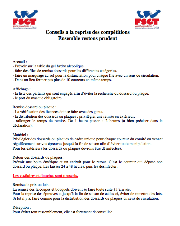 Conseilreprisecompetitions